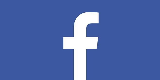 फेसबुक ने पाकिस्तान की स्ट्रीमिंग पर लगाई रोक
