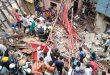 स्कूल का कमरा गिरा, 7 बच्चों की मौत