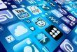 सोशल मीडिया फर्म्स को अपने प्लेटफॉर्म सैनिटाइज करने के निर्देश
