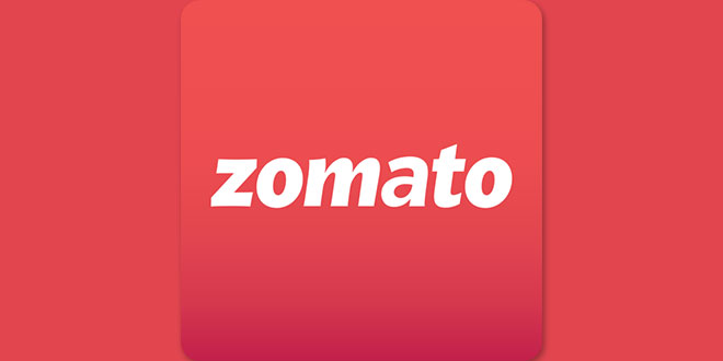 Photo of जोमेटो शुरू कर सकता है घर पर बने खाने की ऑनलाइन सेवा