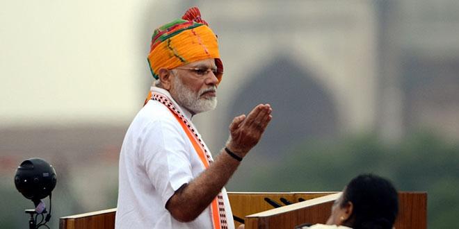 Photo of प्रधानमंत्री नरेंद्र मोदी ने डॉक्टरों, नर्सो को याद किया