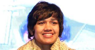 Babita Kumari Phogat