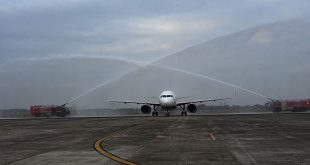 Biju Patnaik International Airport