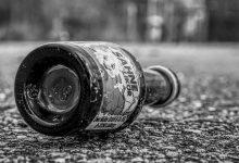 Photo of शराब के आदी युवक ने की आत्महत्या
