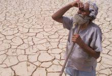 Photo of न बदला हकीक़त, क्यों किसान पहले भी तोड़ता था दम, आज भी तोड़ता है