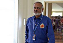 Photo of आईपीएल की मेजबानी विदेश में, तारीखों का खुलासा