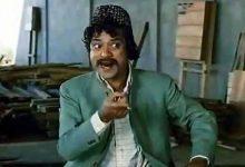 Photo of मशहूर अभिनेता जगदीप का निधन