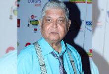 Vijay Patil